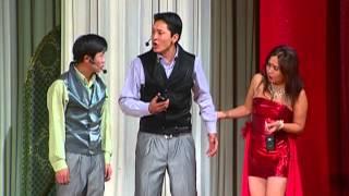 Download X-Tuts - Tsirk (Circus) Video