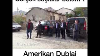 Download Acımasız Yankiler Video