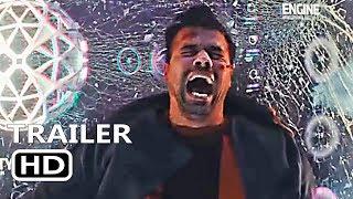 Download NIGHTFLYERS Official Trailer 2 (2019) Netflix Movie Video