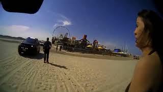 Download Wildwood police body-cam video #3 Video