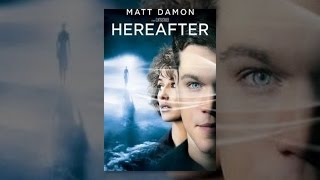Download Hereafter Video