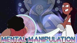 Download White Diamond's Mind Powers [Steven Universe Theory/Speculation] Crystal Clear Video