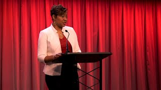 Download Dr. Felicia Hill-Briggs, Type 2: Heart-to-Heart Video