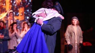 Download 2017 Heart of Christmas Musical - November 2017 - Andrew Wommack Video Newsletter #13 Video