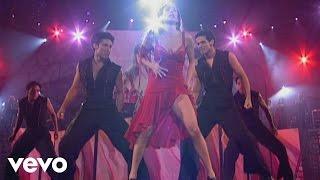 Download Jennifer Lopez - Cariño (from Let's Get Loud) Video