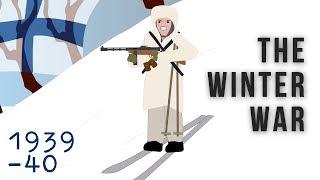 Download The Winter War (1939-40) Video