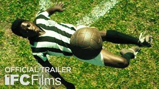 Download Pelé - Official Trailer I HD I IFC Films Video