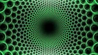 Download Homer - Dandelion Wine (60's Psych) Video
