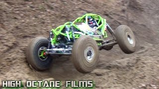 Download PUMPJACK OFFROAD ROCKYTOP SHOOTOUT 11-21-15 ″KY's lil CABLE HILL″ Video