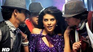 Download ″Aapka Kya Hoga Janabe Ali″ (Dhanno) Housefull Full Song | Akshay Kumar | Mika Singh Video