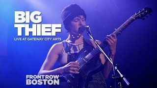 Download Big Thief – Live at Gateway City Arts (Full Set) Video