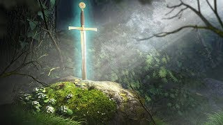 Download Top 10 Magical and Powerful Weapons of Mythology Video