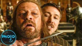 Download Top 10 Game of Thrones Betrayals Video