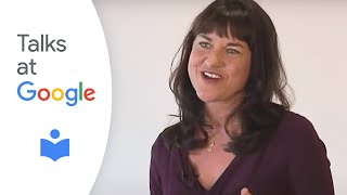 Download Dr. Lissa Rankin: ″Mind Over Medicine: Scientific Proof You Can Heal Yourself″ | Talks at Google Video