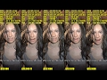 Download Resident Evil 7 GTX 1080 Vs GTX 1070 Vs GTX 1060 Vs GTX 980 TI Vs GTX 980 Frame Rate Comparison Video