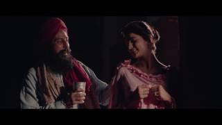 Download Kabootaran De Aalane (Full Song) | Birender Dhillon | Shamsher Lehri | Latest Punjabi Song 2017 Video