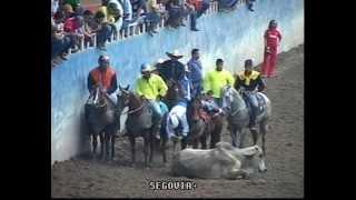 Download CAMPEONATO NACIONAL COPA FEVECO 2013!!! Video