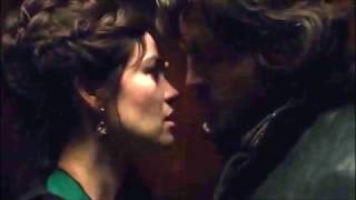 Download Milady et Athos The musketeers Video