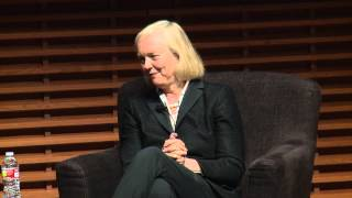 Download HP CEO Meg Whitman on Integrity & Courage in Leadership Video