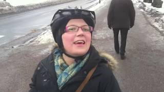 Download Arga människor / Utbrott (RAGE!!!) Video