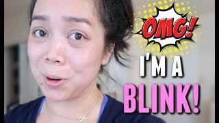 Download OMG I JUST BLINKED! - itsjudyslife Video
