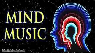 Download Use Your Subconscious Mind Power To Attract What You Desire. Law Of Attraction, Brain Power Video