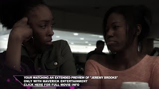 Download Extended Preview - ″Jeremy Brooks″ - Full Movie Info In Description Video