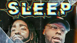 Download SLEEP   T-SPEED & 5UPAMANHOE Video