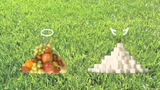 Download Innocent Smoothie Advert Video