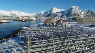 Download Travel to Lofoten Islands Norway? Take a look at this! Best of (HD) Video