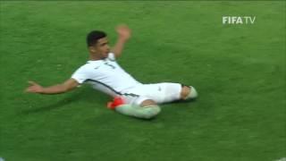 Download Match 36: USA v. Saudi Arabia - FIFA U-20 World Cup 2017 Video
