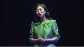 Download Is 'Made in Africa' possible? | Helen Hai | TEDxBeijing Video
