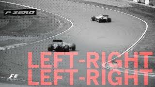Download Why F1 Drivers Love Suzuka | 2017 Japanese Grand Prix Video