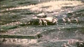 Download (3/5) Pacific Lost Evidence Okinawa World War II Video