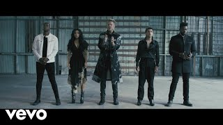 Download The Sound of Silence - Pentatonix Video