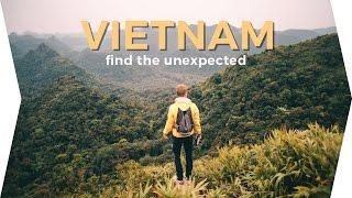 Download Vietnam travel of a lifetime - Phu Quoc, Saigon, Hanoi, Halong Bay (Sony a7s) Video