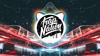 Download Inova - Passion Video