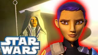 Download Every Character in REBELS - Ending Explained(SPOILERS) Video