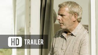 Download Schneider VS Bax - Official Trailer HD 2015 Video