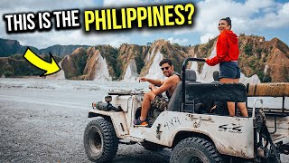 Download Life Changing NORTH PHILIPPINES Adventure Day!!! Video