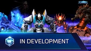 Download [April Fool's]In Development: Talandar, Co-op Missions, and More! Video