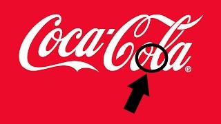 Download 10 Hidden Messages In Famous Logos Video