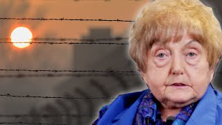 Download I Survived The Holocaust Twin Experiments Video