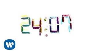 Download Kehlani - 24/7 Video
