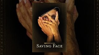 Download Saving Face Video