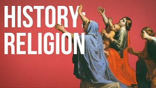 Download HISTORY OF IDEAS - Religion Video