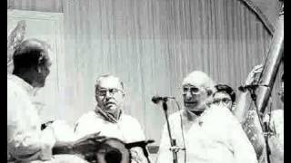 Download Semmangudi Marubalga Sriranjani part1 Video