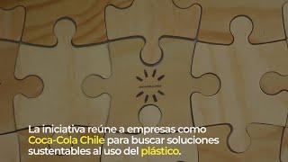 Download Pacto Chileno de los Plásticos traza su Hoja de Ruta Video
