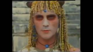 Download The Bacchae (Euripides) extract featuring Terence Stamp and Edward Fox Video