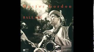 Download Dexter Gordon - Ballads Video